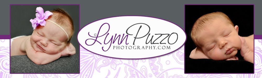 Lynn Puzzo Photography