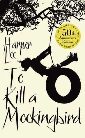 To Kill a Mockingbird (Harper Lee) - Review