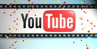 Cara Download Vidio Dari Youtube