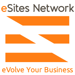 eSites Network Website Design