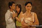 Phim Khát Vọng Giàu Sang