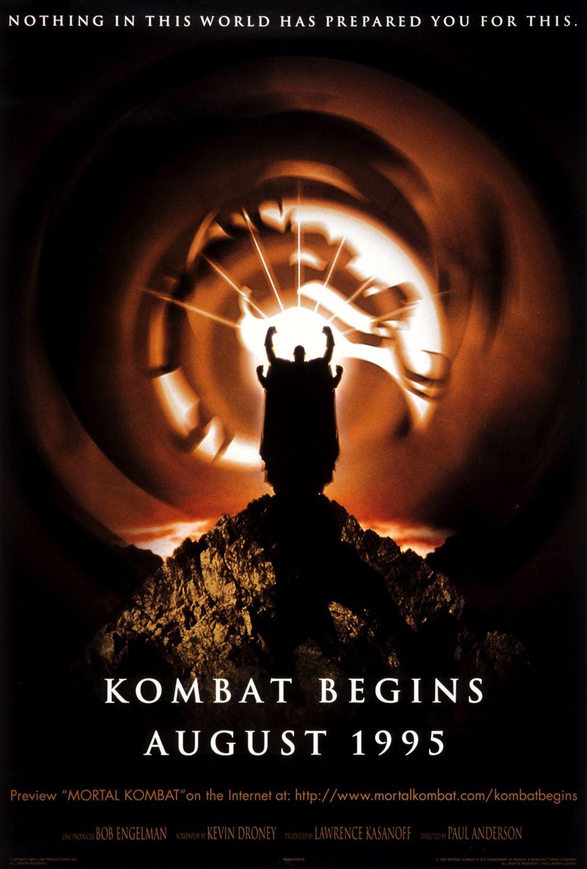 mortal kombat ver1 xlg Một bộ phim làm điên đảo các fan hâm mộ Lý Liên Kiệt, Brucce Willis, ...