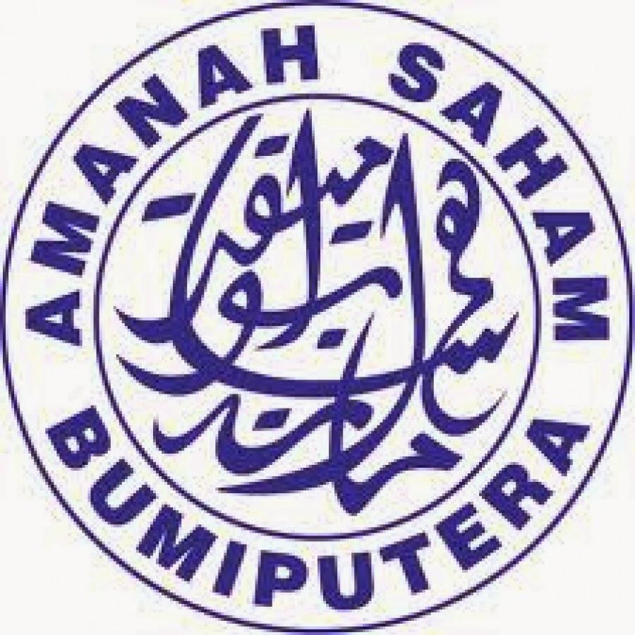 asb haram jadah business