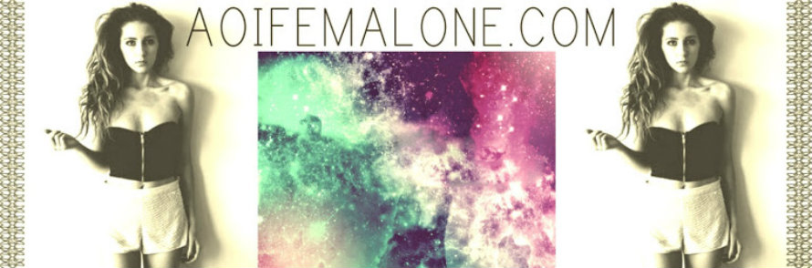Aoife Malone