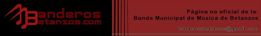BANDEROS BETANZOS