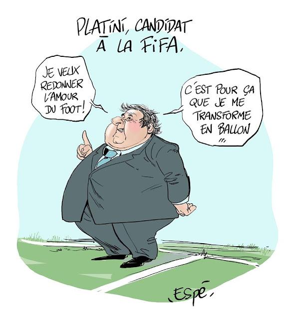 http://espe-actu.blogspot.fr/
