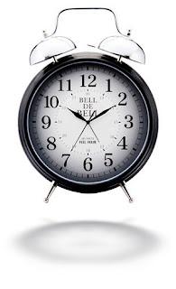 Alarm Clocks For Desktop