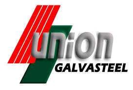 Job Hiring at Union Galvasteel Corporation!