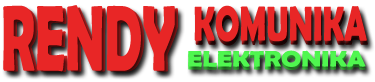 RENDY KOMUNIKA
