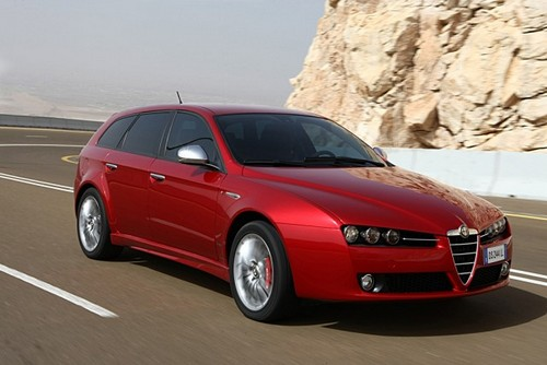 alfa romeo 159 sportwagon 2013 wallpaper. Black Bedroom Furniture Sets. Home Design Ideas