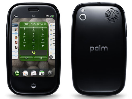 new boost mobile phones 2011. new boost mobile phones 2011. MOBILE PHONES IN INDIA 2011