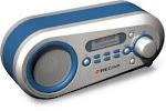 Enlace con radios del Uruguay