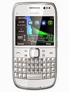 Harga baru Nokia E6