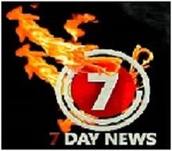 7DaynewsToday