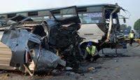 ut Sumberkencono,11 orang dari Nganjuk tewas | joyodrono mabung