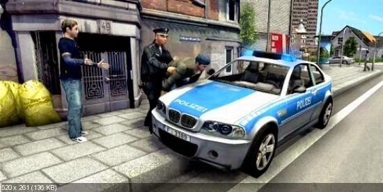 Police Force 2012 Fully full version