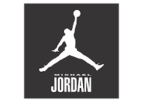 download Logo Michael Jordan Vector