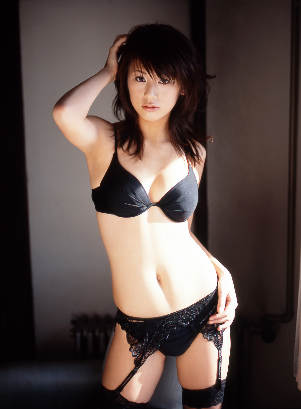 hamada asian girl personals Watch japanese pussy porn videos for free, here on pornhubcom discover the growing collection of high quality most relevant xxx movies and clips no other sex tube is more popular and features more japanese pussy scenes than pornhub browse through our impressive selection of porn videos in hd quality on any device you own.
