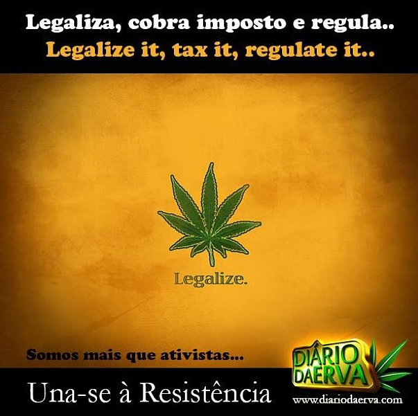 #picoftheday #photooftheday #legalizabrasil #legalize #hightimesmagazine #420 #love #addict #medicinalmarihuana #pot #weed #hemp #legalizehemp