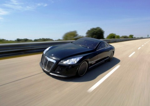 2018 maybach 62. wonderful 2018 we are showing the best gallery of maybach 62 latest wallpaper cool images  exterior and interior design car also download iphone 6  for 2018 maybach