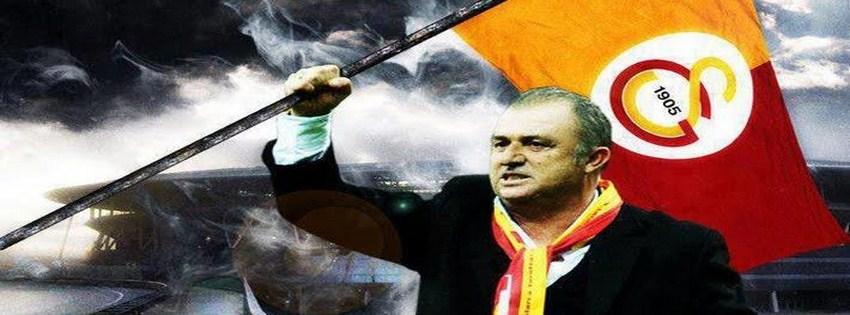 Galatasaray+Foto%C4%9Fraflar%C4%B1++%28167%29+%28Kopyala%29 Galatasaray Facebook Kapak Fotoğrafları
