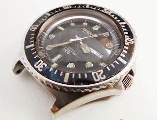 rm500: citizen diver 150m