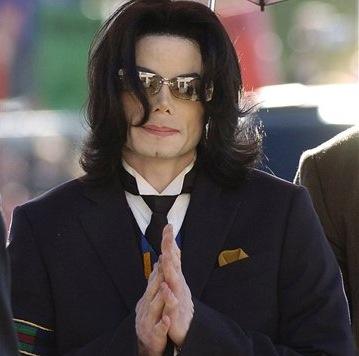 Michael Jackson y el juicio de su muerte