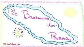 Os Bacanos