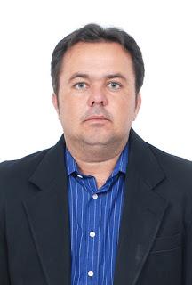 Vereador Bereu