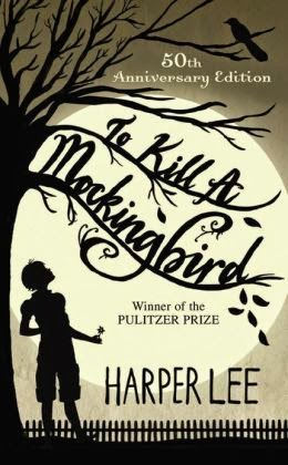 http://www.barnesandnoble.com/w/to-kill-a-mockingbird-harper-lee/1100151011?ean=9780446310789