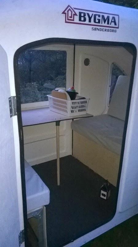 camper stuebchen wide path camper fahrrad wohnwagen aus. Black Bedroom Furniture Sets. Home Design Ideas