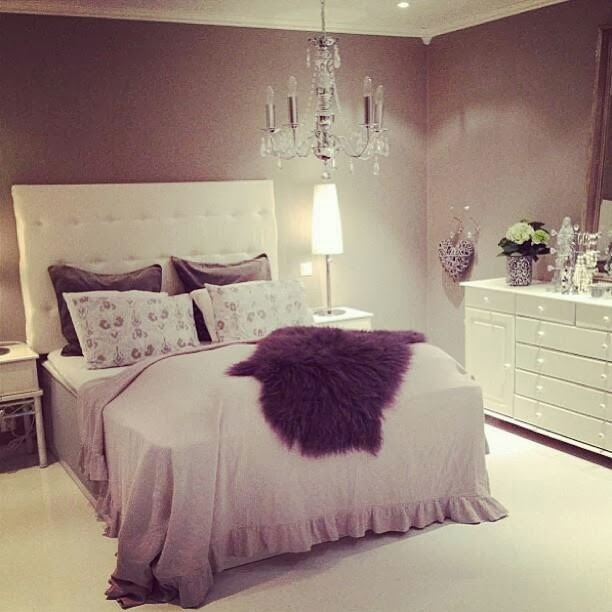 Bedroom Ideas Tumblr For Girls Bedroom Cupboards Pretoria East Bedroom Ideas Pink And Grey Bedroom Cabinet Design For Small Room: ...Villa Hope...: Soveromsinspirasjon