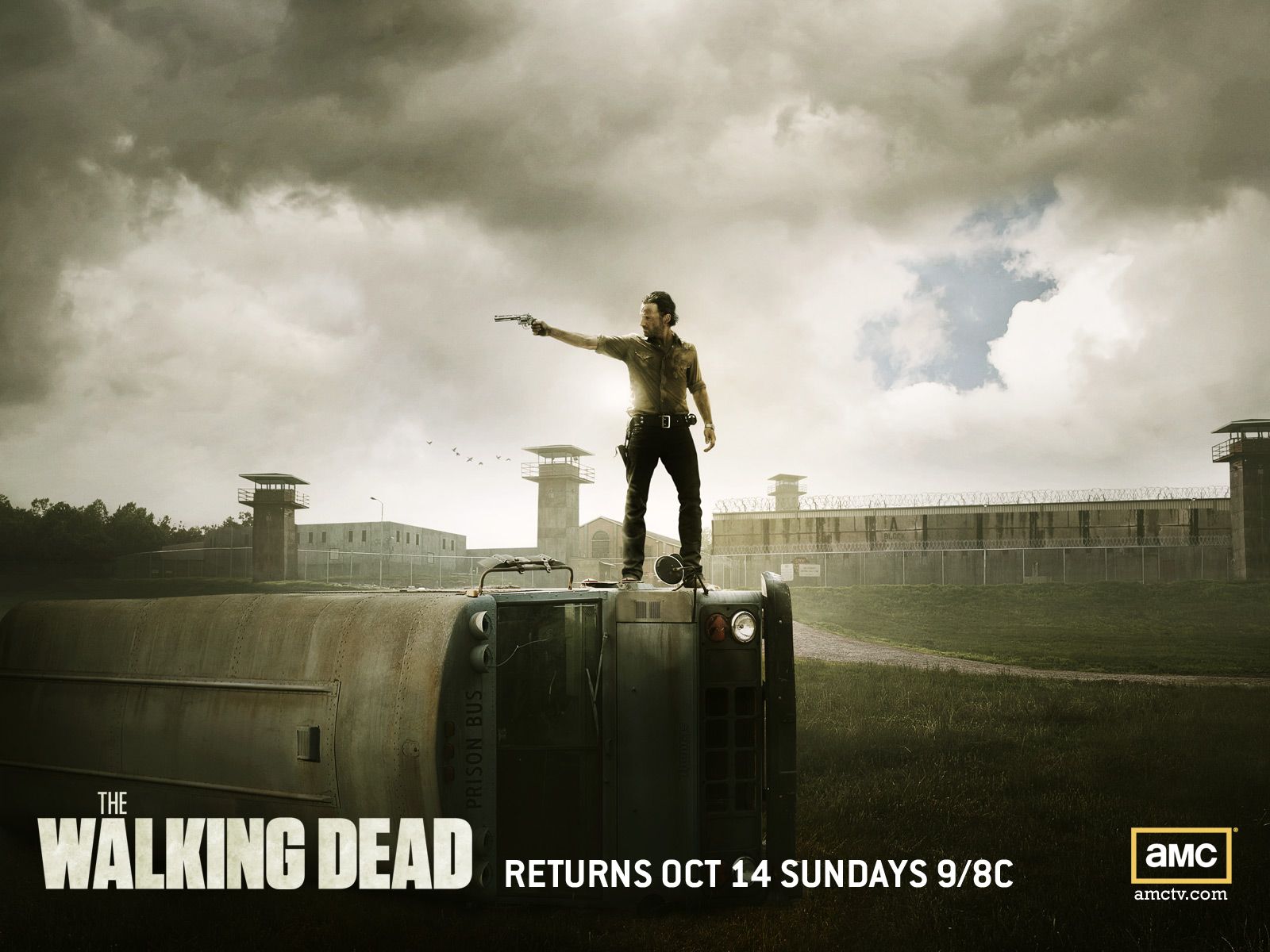 http://1.bp.blogspot.com/-wvGlpXWW_rA/UHJCUKvC-9I/AAAAAAAABa4/tFYTqMzWexE/s1600/The-Walking-Dead-the-walking-dead-32297721-1600-1200.jpg