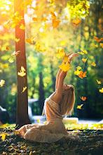 Respira o que te inspira!