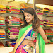 Anukruthi Glam pics in half saree-mini-thumb-5