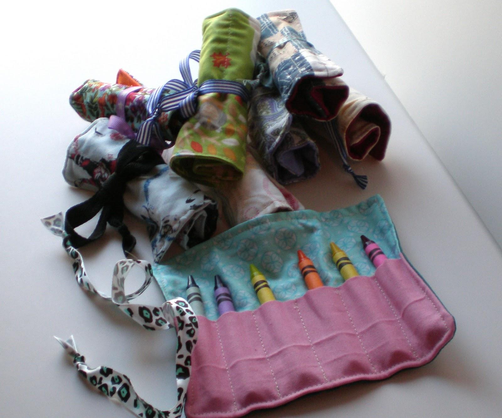 Tutorials Crafts Projects Kids Children Handmade Homemade