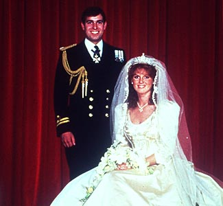 PICTURE BUGS Top Royal Weddings