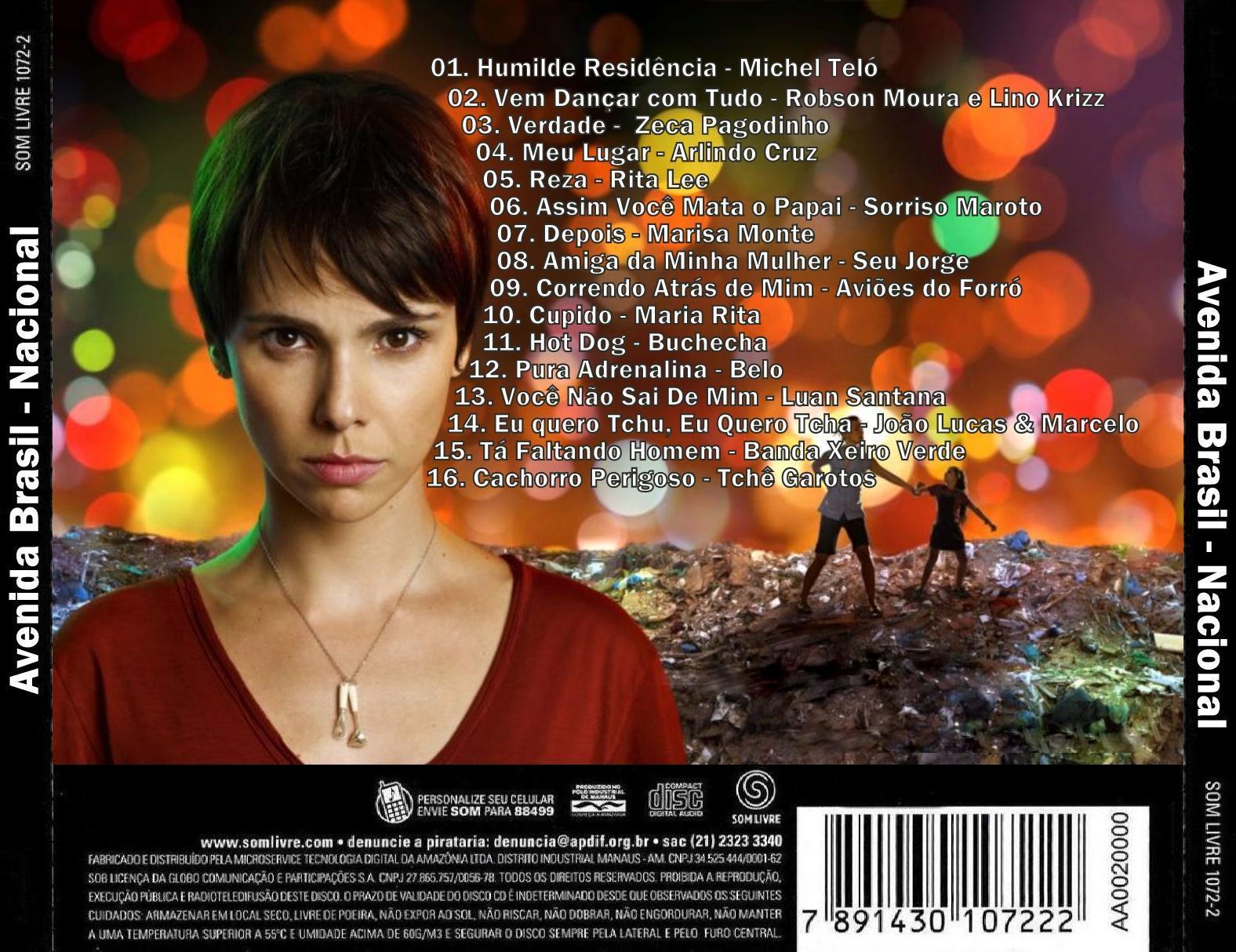 Super Capas: O Melhor Site de Capas de DVD e CD