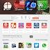 Subir Aplicaciones Android a la Store Gratis