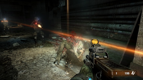metro-redux-bundle-pc-screenshot-www.ovagames.com-2