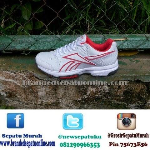 Cari sepatu reebok tennis original, beli sepatu tennis womens, gambar sepatu tennis original