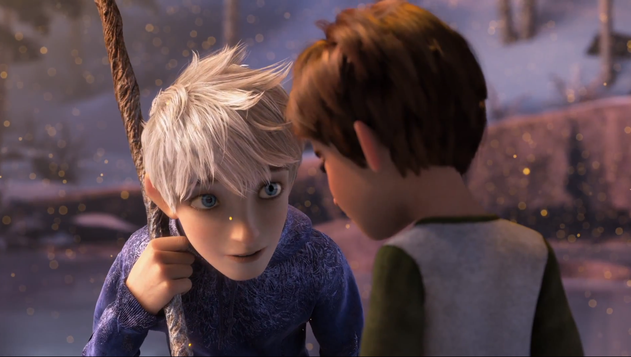 Night light x jack frost - 17 Best Images About Rise Of The Guardians On Pinterest Guardians Of Ga Hoole Drawing Tutorials And Jack Frost