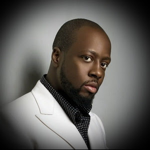 Wyclef Jean - Mentality Of A Lion