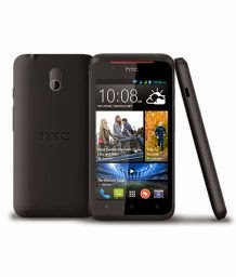 Buy HTC Desire 210 GSM Mobile Phone (Dual SIM) At Rs. 5990 only