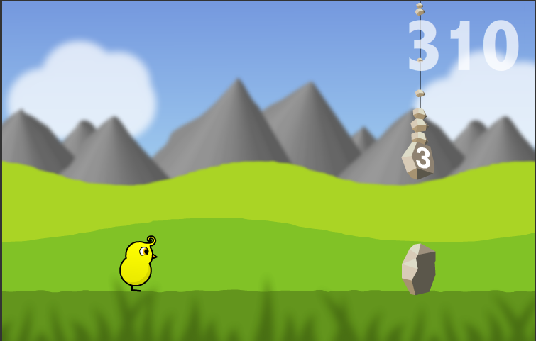Duck life game download