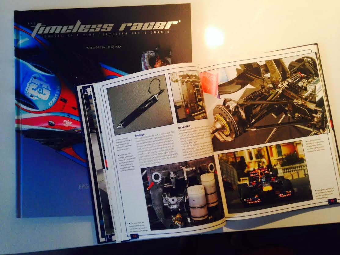 red bull racing f1 car owners workshop manual pdf