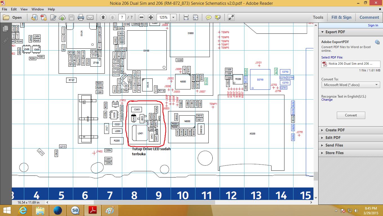 nokia circuit diagram book pdf gallery how to guide and nokia circuit diagram book pdf tv circuit diagram book pdf