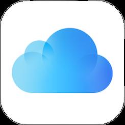 Cloud コントロールパネル for Windows