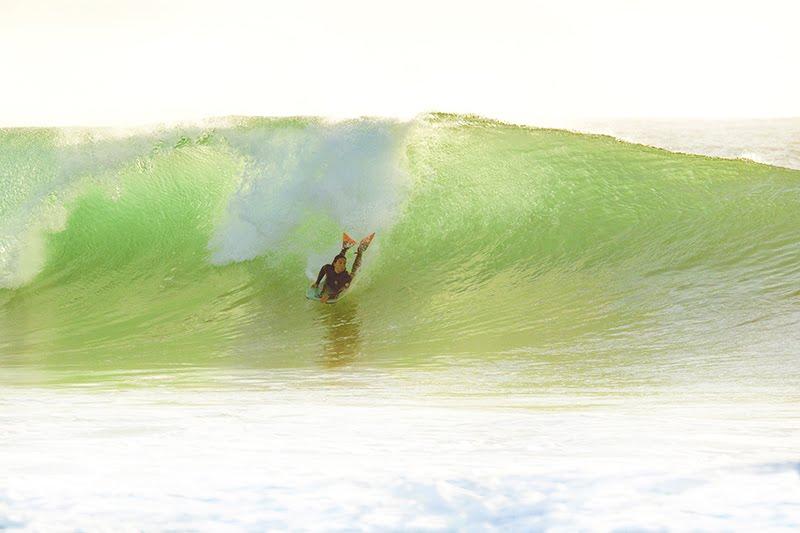 SURF 09-12-2018