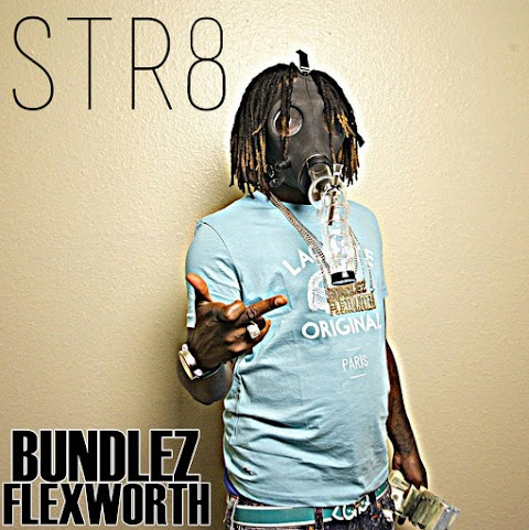 "VIDEO REVIEW: Bundlez Flexworth - ""STR8"""